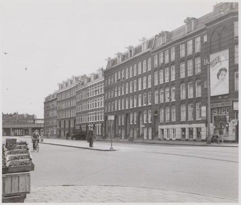 Wijttenbachstraat 74-78