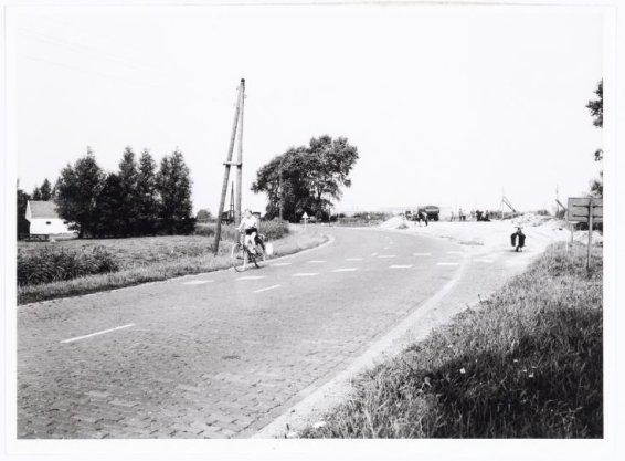 Abcouderstraatweg