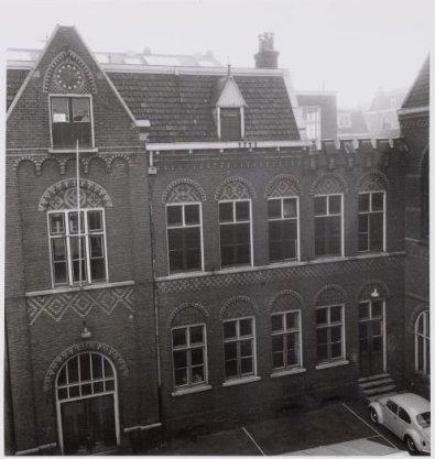 Elandsstraat 175