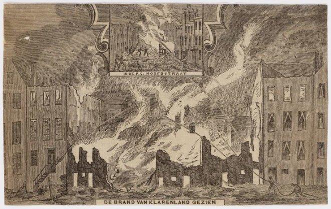 Hooftstraat, Pieter Cornelisz 111-123