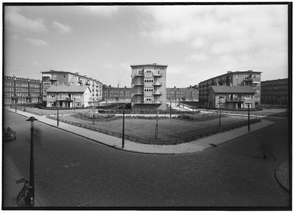 Solebaystraat