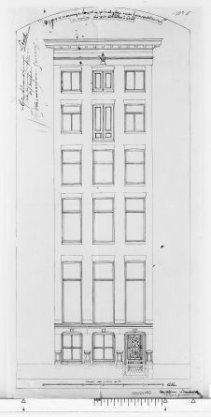 Keizersgracht 576