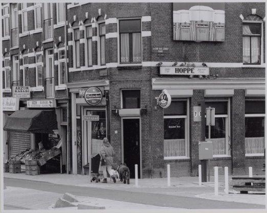 Heijestraat, Jan Pieter 110-112-114 (ged., rechts)(vrnl.)