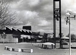 Zoekresultaten sporthal thuis in brabant for Zwembad uden