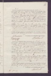 Overlijdensregister 1849//6