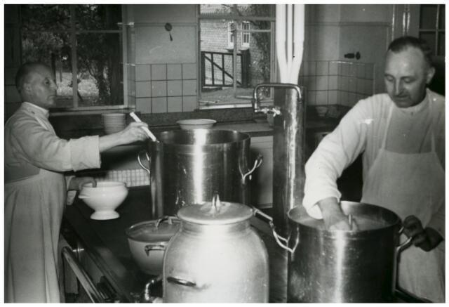 Album: alle foto's van Heeswijk