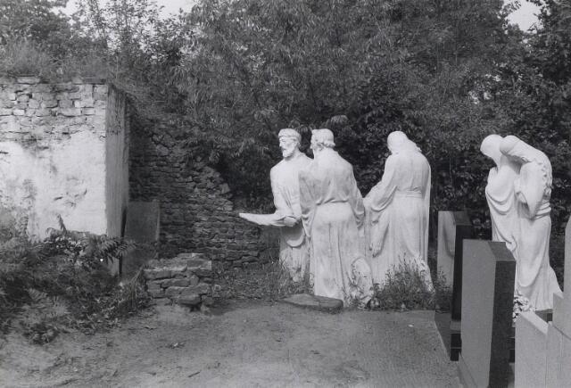 Alle foto's van Sint Willebrord