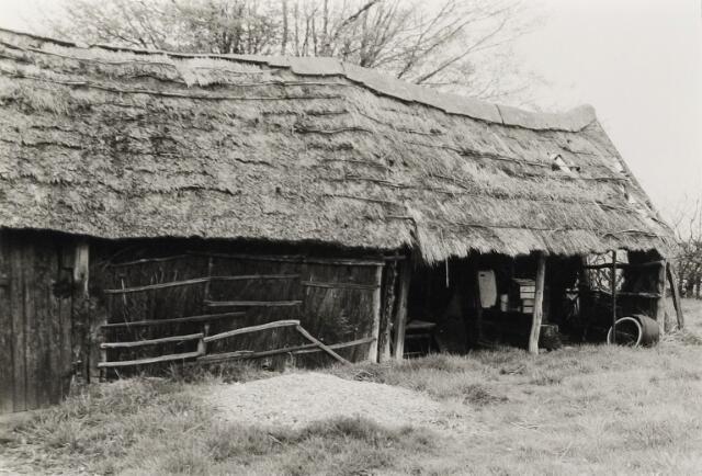 Bekijk alle foto's van Budel-Schoot