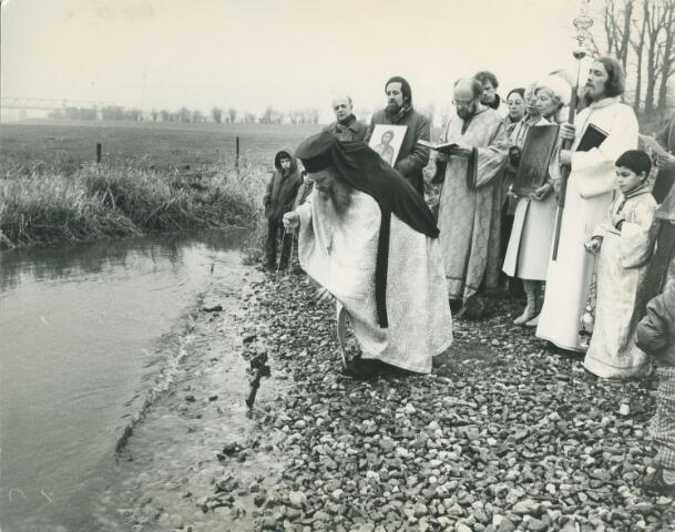 Album: geloven in Oeffelt