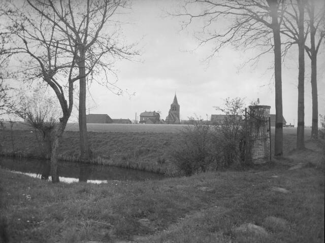Album: in en rond Linden