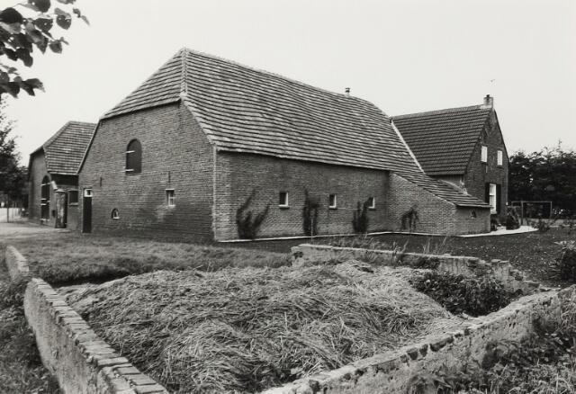 Album: werken in Sint Agatha