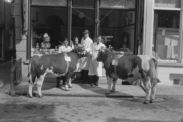 Foto: Fotostudio Jean Smeets, collectie BHIC 1907-004035