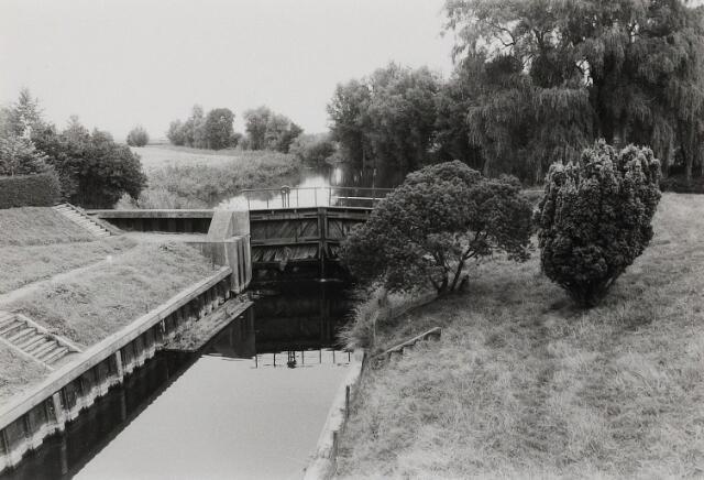 Bekijk alle foto's van Steenbergen