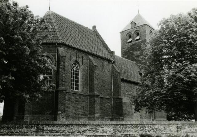 Bekijk alle foto's van Denneburg