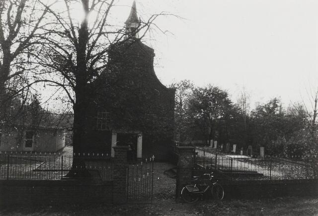 Album: geloven in Oijen