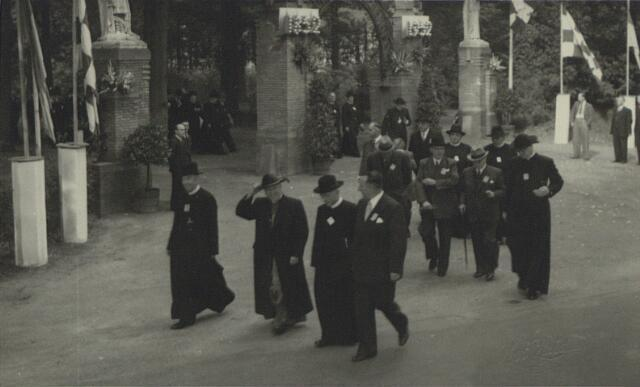 Bekijk alle foto's van Sint-Michielsgesetl