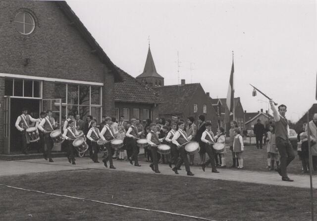 Album: sport en recreatie in Linden