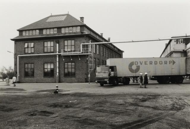Bekijk alle foto's van Budel-Dorplein