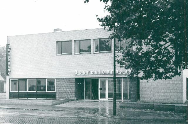 Album: werken in Sint-Michielsgestel