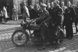 De Bevrijding van Brugge, 12 september 1944.