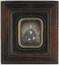 WL_Dag_020 1851-1851