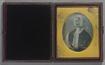 014 1845-1855-07