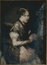 KAD R 11/10 1852-1852