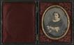 FAU032 1852-1855
