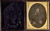 PD1912.122 1852-1852