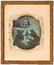 RKD-IB-77910 1850-1850