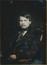 KAD R 11/11 1852-1852