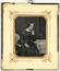 AHL FA Funk, 207,3 1855-1860
