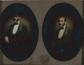 KAD R 02/03 1853