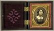 EGH008 1850-1860