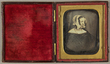EGH009 1841-1851