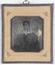 O 61 Urschel Nr. 44 1842-1848