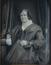 KAD R 10/09 1852-1852