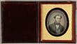 EGH021 1845-1855