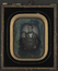 FAU092 1850-1865