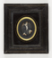 CFE 025 1840-1860