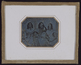 L144 1840-1845