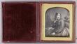 W_D_192 1846-1850