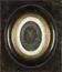 PBM.F.00038 1844-1846