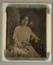 FotoGLV2000/9813 1845-1855