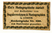 Museum Ludwig Archiv_128 1858