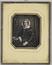 AHL FA Krüger, 41,2 1850-1850