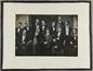AHL FA Hach II, 6 1850-02-10-1850-02-10
