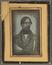 BON_12 1840-1842