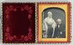 Plate b 1848-1852