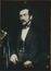 KAD R 12/04 1852-1852